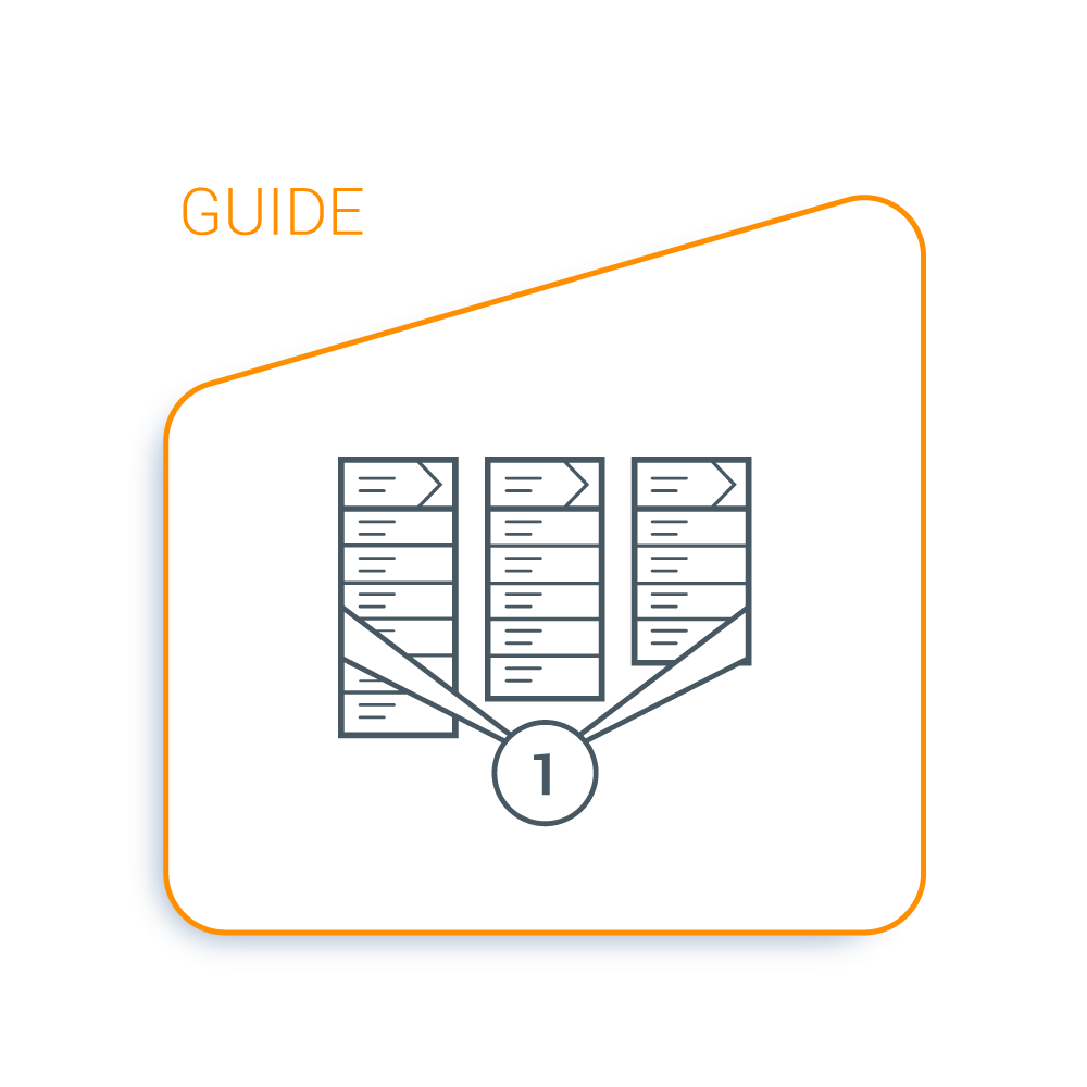 guide-how-to-build-a-winning-ma-pipeline-icon